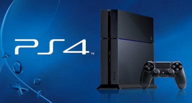 Za-praznike-prodato-6-miliona-PS4-konzola-i-56-miliona-igara