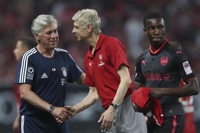 Kraj-Vengerove-ere-Anceloti-se-dogovorio-sa-Arsenalom