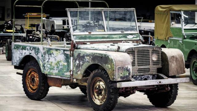Land-Rover-restaurira-prvi-prototip-Defendera