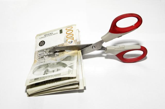 Sok-u-Palanci-60-uplatnica-i-obustava-na-penziju
