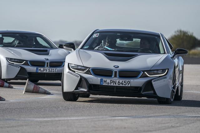 Ekonomicni-a-brzi-BMW-eDrive-Experience