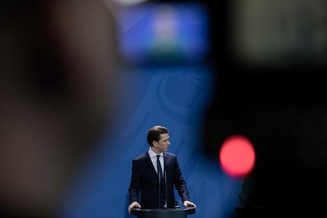 Buru-prekida-Kurc-Austrija-priznala-Kosovo-i-to-je-to