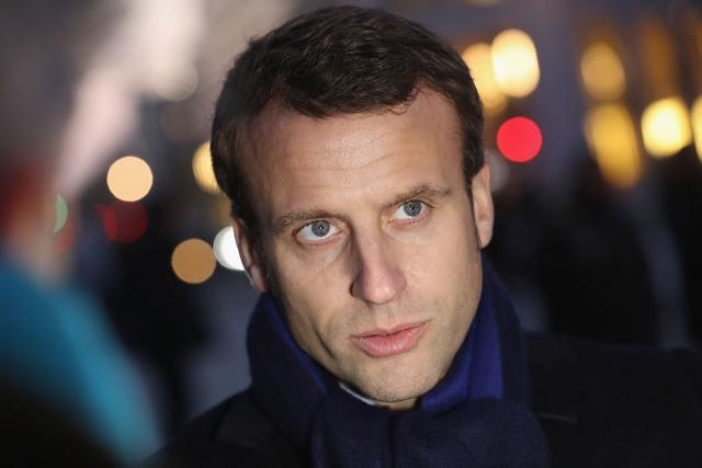 I-Francuska-spremna-da-izvede-napad-u-Siriji