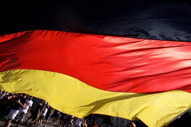 Berlin-i-Brisel-saglasni-quotnaterati-Rusijuquot