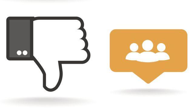 Facebook-testira-opciju-koje-su-se-mnogi-quotplasiliquot