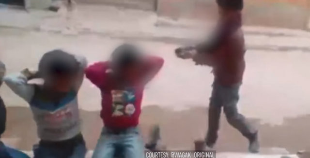 Jeziv-snimak-Deca-se-quotigrajuquot-egzekucije-uz-quotAlahu-akbarquot