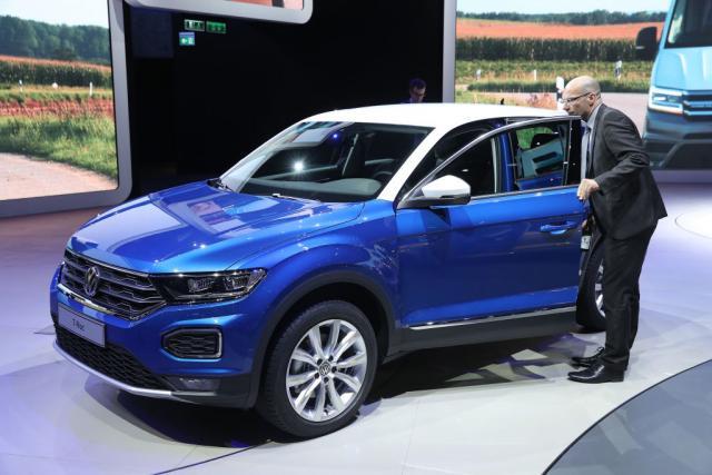 VW-osvaja-Kinu-stvara-i-novi-brend-za-quotsiromasnijequot