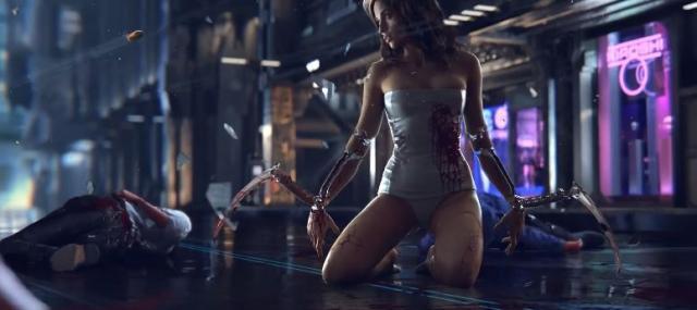 Sledece-nedelje-pocinje-prodaja-karata-za-E3-2018