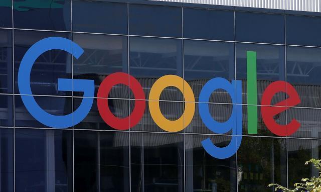 Google-krece-u-napad-na-gejmersko-trziste
