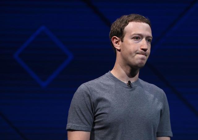 Zakerberg-o-Facebooku-Napravio-sam-svaku-mogucu-gresku