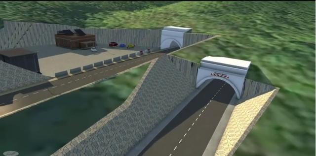 Bice-najduzi-tunel-u-Srbiji-jedna-zemlja-zainteresovana-VIDEO