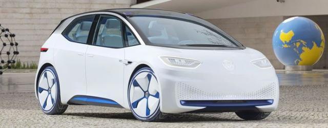VW-proizvodnju-ID-vozila-pocinje-u-novembru-2019