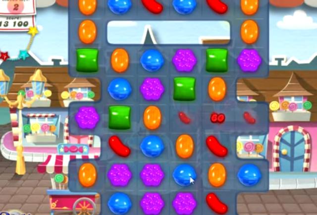 U-2017-Candy-Crush-Saga-donela-2-milijarde-dolara-zarade