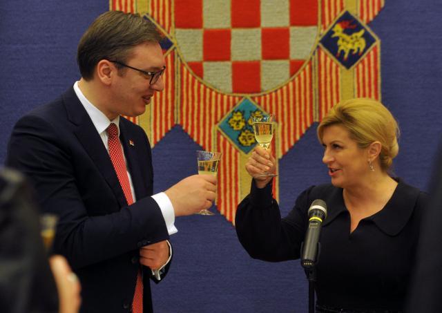 quotOvo-je-bio-evropski-Vucic-izvinjenje-nisam-ocekivalaquot