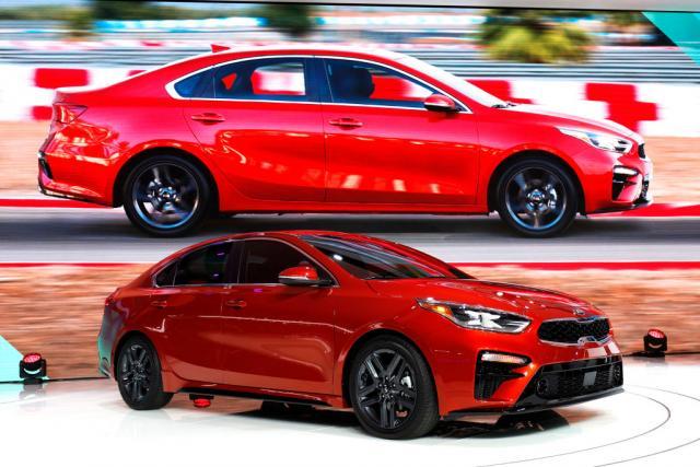 Kia-predstavila-novi-sedan-naglasava-potrosnju