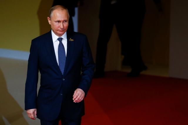 Krim-ponovo-u-Ukrajini-Putin-O-cemu-pricate