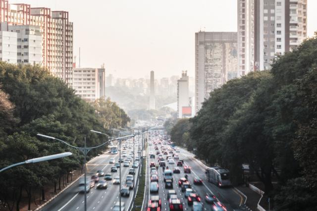 Latinska-Amerika-moguca-Meka-za-elektricna-vozila