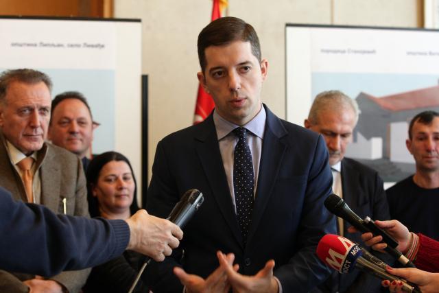 quotNe-bih-o-americkom-planu-za-Kosovo-imamo-svojquot