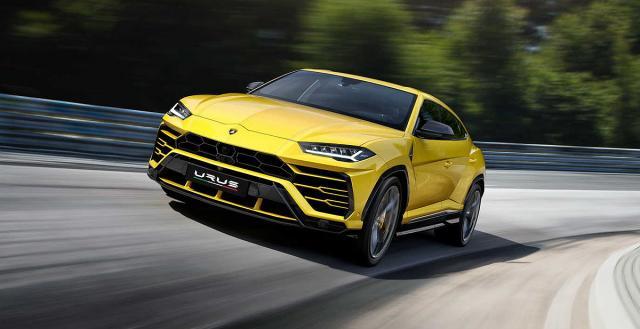 Lamborghini-Odziv-kupaca-na-SUV-je-neverovatan