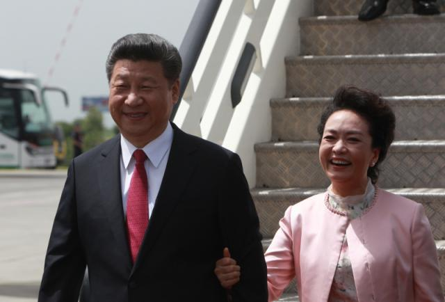 China votes to allow Xi Jinping to rule for life