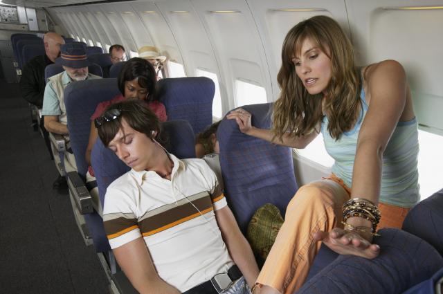 Koji-ljudi-su-najgori-saputinici-u-avionu