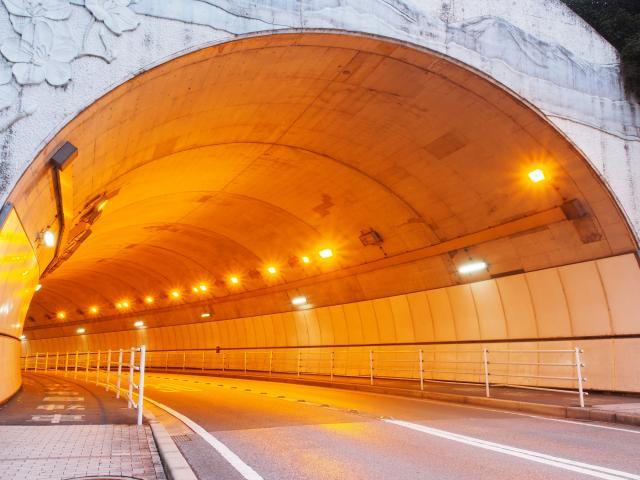 Istrazivanja-pri-kraju-Zbogom-serpentine-najmoderniji-tunel