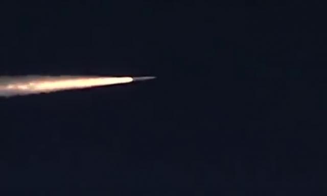 Ruska-vojska-testirala-novu-supersonicnu-raketu-VIDEO