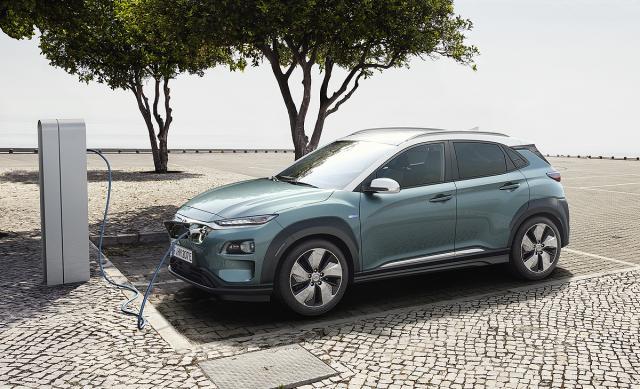 Hyundai-izaziva-Teslu-Ti-si-na-redu-Ilone