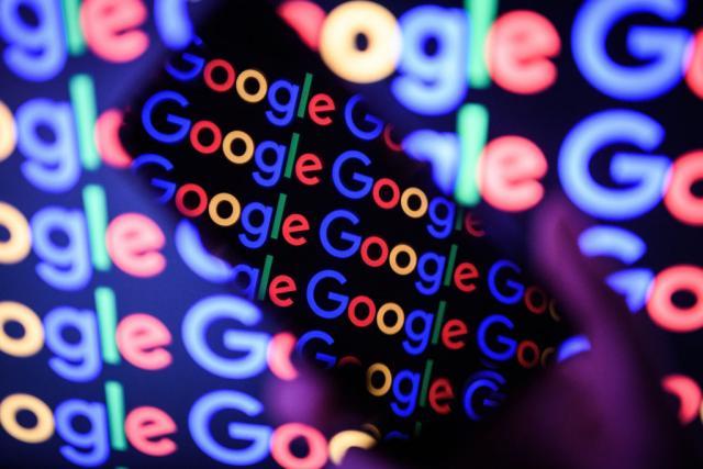 Unapredjeni-Google-Assistant-dobio-nove-multimedijalne-funkcije