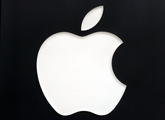 Apple-kupuje-Texture-da-li-je-sledeci-Netflix