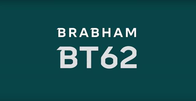 Brabham-priprema-prvi-quotcivilniquot-automobil