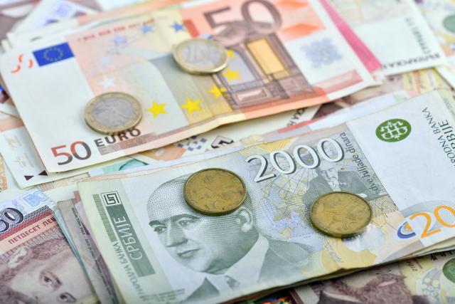 EFektiva-Vrhovni-kasacioni-sud-presudio-bankama