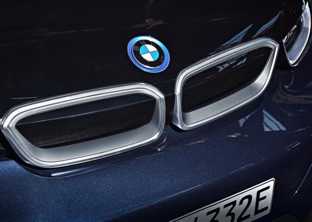 BMW-menja-kupcima-dizel-vozila-zbog-zabrane-u-gradovima