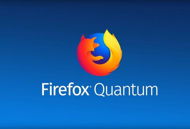 Koja-poboljsanja-korisnicima-donosi-nova-verzija-Firefoxa