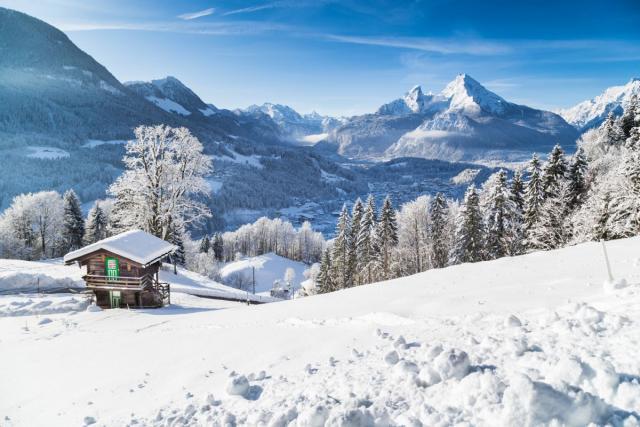 Krenuo-pijan-iz-bara-promasio-hotel-osvojio-Alpe