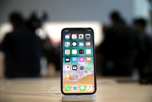 Kako-izgleda-kada-se-korisnik-Samsuga-prebaci-na-iPhone