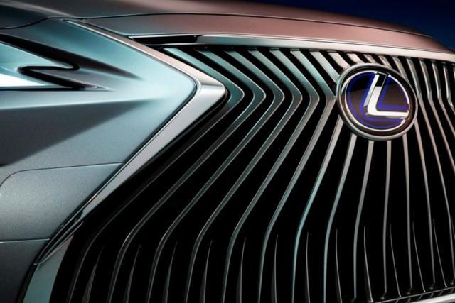 Lexus-najavio-novu-luksuznu-limuzinu