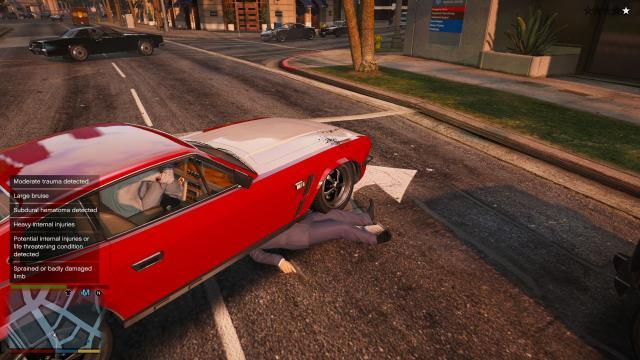 Novi-mod-za-GTA-5-je-najbrutalniji-do-sada-VIDEO
