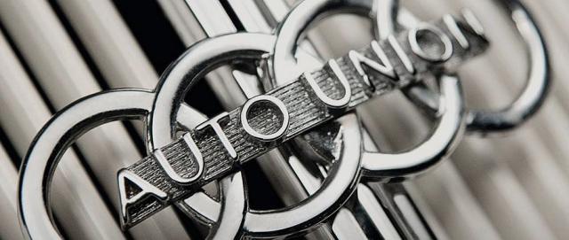 Audi-i-Mercedes-pod-istim-krovom-I-to-je-bilo-moguce