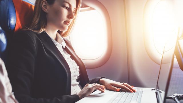 Google-dovodi-brzi-internet-u-putnicke-avione