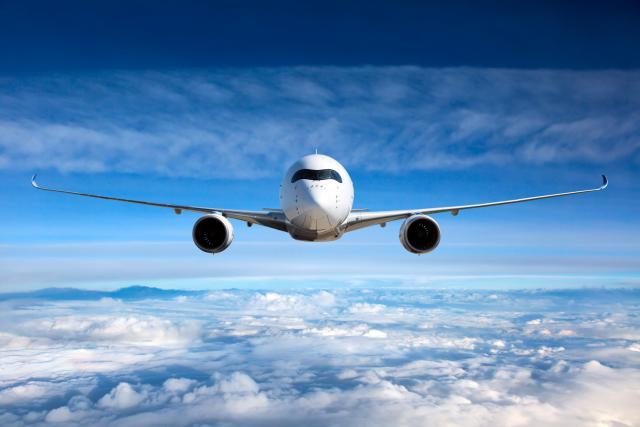 Kompanije-planiraju-veliki-korak-zbog-udobnosti-putnika