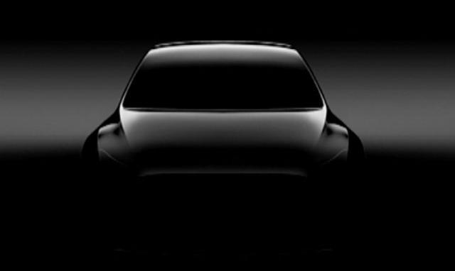Model-3-kasni-a-Tesla-vec-planira-proizvodnju-Modela-Y