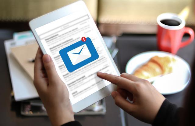 Google-menja-izgled-i-funkcije-Gmaila