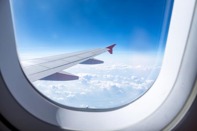 Novo-resenje-spasava-putnike-avio-kompanije-ga-ne-zele