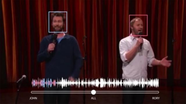 Googleov-AI-quottreniraquot-prepoznavanje-glasova-u-gomili-VIDEO