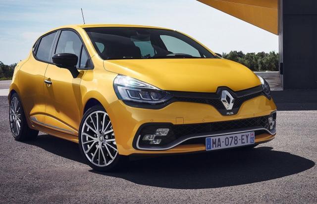Renault-Clio-RS-dobija-pogon-iz-Megane-RS