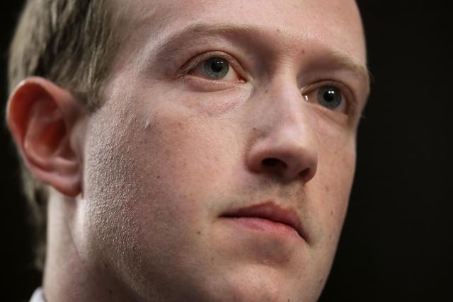 Nemate-nalog-na-Facebooku-Ne-zavaravajte-se-imaju-vase-podatke