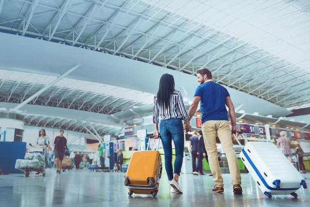 Kroz-koji-aerodrom-je-proslo-najvise-putnika-u-2017