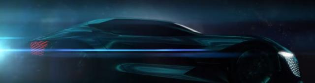 Kako-DS-zamislja-automobil-iz-2035-VIDEO