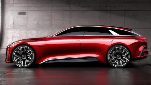 Kia-Proceed-Shooting-Brake-stize-u-oktobru